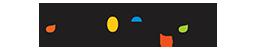 Logo- Amberlay Preschool & Daycare Kharghar